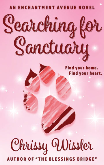 Searching for Sanctuary